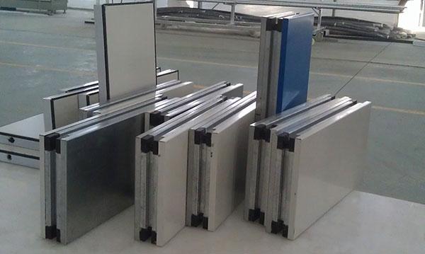 上海猎趣tvnba除湿机在锂电池行业的应用
